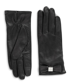 http://www.thebay.com/webapp/wcs/stores/servlet/en/thebay/hardware-bow-leather-tech-gloves-0600089707328--24