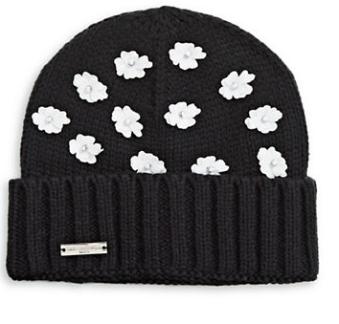http://www.thebay.com/webapp/wcs/stores/servlet/en/thebay/floral-beanie-0600089428366--24