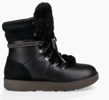 https://www.ugg.com/ca/women-boots/viki-waterproof/1017493.html#start=32&cgid=women-rain-and-weather-boots