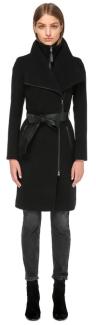 https://www.mackage.com/ca/en/nori-tailored-wool-coat-with-wide-lapel/NORI.html?cgid=women-wool-coats#start=6&cgid=women-wool-coats