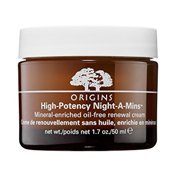 https://www.origins.ca/product/15353/18757/skincare/moisturize/night-moisturizer/high-potency-night-a-mins/mineral-enriched-renewal-cream