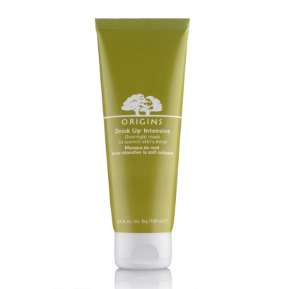 https://www.origins.ca/product/15346/11647/skincare/treat/mask/drink-up-intensive/overnight-mask-to-quench-skins-thirst