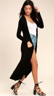 https://www.lulus.com/products/graceful-ways-black-long-cardigan-sweater/466312.html