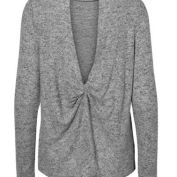http://www.thebay.com/webapp/wcs/stores/servlet/en/thebay/brands/sweaters/roya-wrap-back-sweater-0600089739317--24