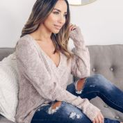 https://www.vicicollection.com/collections/light-knits/products/soulmates-knit-sweater-mocha