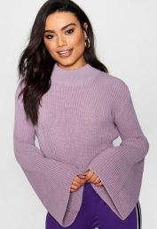http://ca.boohoo.com/phoebe-wide-sleeve-jumper/DZZ53129.html?color=137