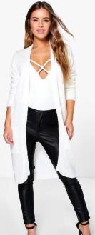 http://ca.boohoo.com/petite-becca-midi-length-cardigan-with-pockets/PZZ93163.html?color=123