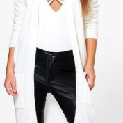 http://ca.boohoo.com/petite-becca-midi-length-cardigan-with-pockets/PZZ93163.html?color=123