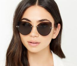 http://www.forever21.com/CA/Product/Product.aspx?BR=f21&Category=acc_glasses-sunglasses-cat-eye&ProductID=1000247984&VariantID=