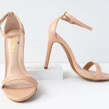 https://www.lulus.com/products/loveliness-nude-ankle-strap-heels/539597.html