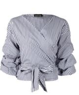 http://ca.boohoo.com/erin-stripe-ruffle-sleeve-wrap-shirt/DZZ41789.html