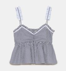 https://www.zara.com/ca/en/striped-top-with-thin-straps-p02645136.html?v1=6005551&v2=1046013