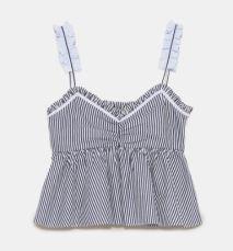 https://www.zara.com/ca/en/striped-top-with-thin-straps-p02645136.html?v1=6005551&v2=1046013