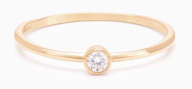 https://mejuri.com/shop/products/solo-diamond-ring