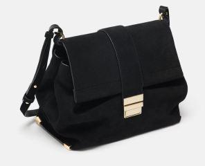 https://www.zara.com/ca/en/split-leather-city-bag-with-metal-clasp-p16342304.html?v1=6454590&v2=1074642