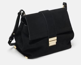 https://www.zara.com/ca/en/split-leather-city-bag-with-metal-clasp-p16342304.html?v1=6454590&v2=1074642