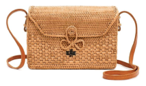 https://www.amerii.com/collections/rattan-bags/products/rattan-bag-aria