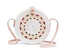 https://www.amerii.com/collections/rattan-bags/products/rattan-bag-medium-white-braids