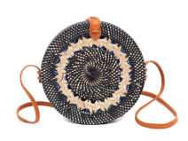 https://www.amerii.com/collections/rattan-bags/products/rattan-bag-e