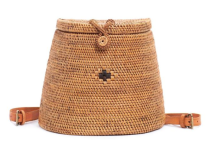 https://www.amerii.com/collections/rattan-bags/products/ata-grass-backpack-rb67