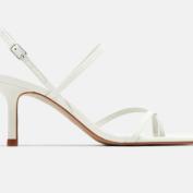 https://www.zara.com/ca/en/strappy-mid-heel-leather-sandals-p12341001.html?v1=19624543&v2=1143013