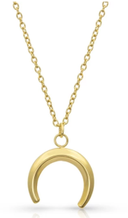 https://moonmagic.com/products/necklace-falling-moon?variant=16030102683720