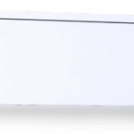 https://www.jysk.ca/home-decor/shelves-storage-units/senja-wall-drawer-white.html